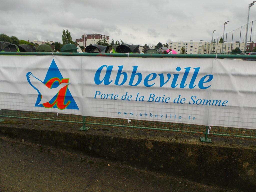 Championnat Régional d'Abbeville