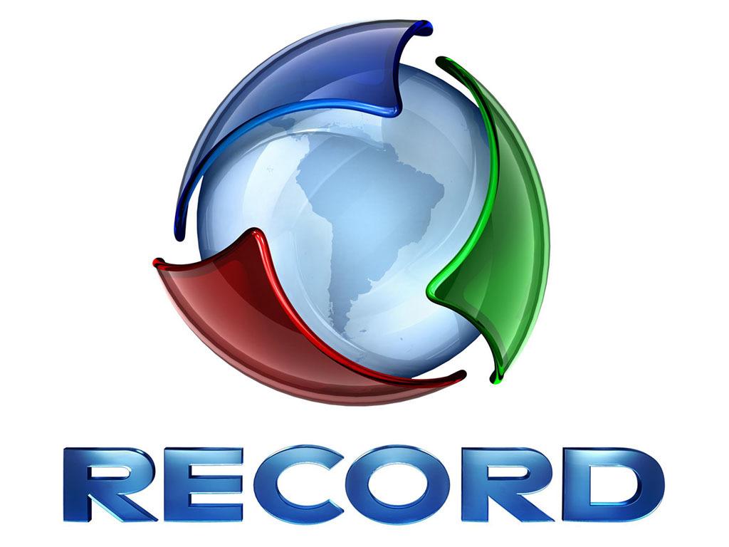 RECORD HAUT DE FRANCE
